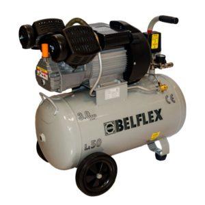 Compresor Belflex