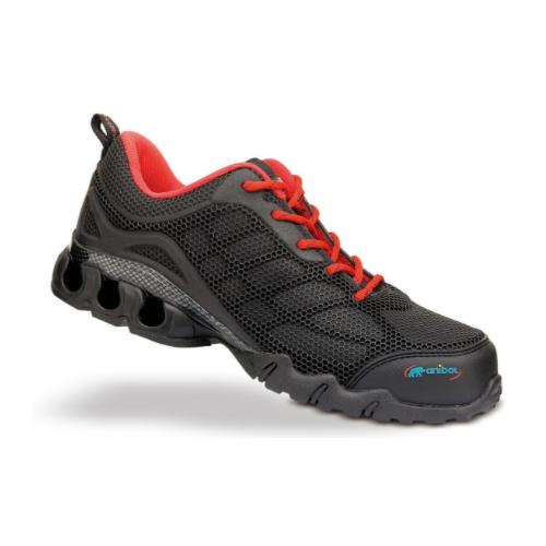 Zapato S1P Mod. Kronos